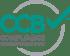 CCB-logo-tm
