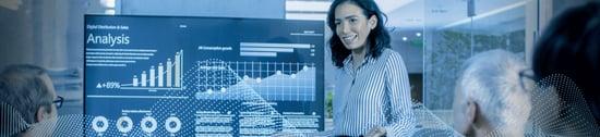 GRC-Advisory-Management-Datasheet-pardot-banner