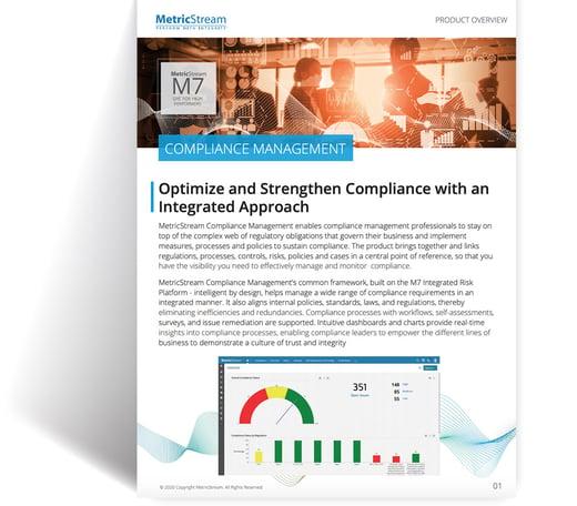 M7_Compliance_Management_App_Datasheet_mrkto