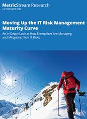 Moving_Up_the_IT_Risk_Management_Maturity_Curve_mrko