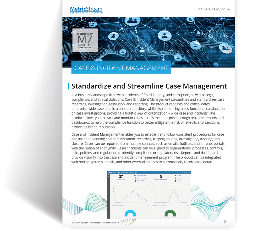 case-mgmt-product-download