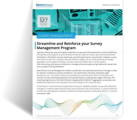 survey-product-download