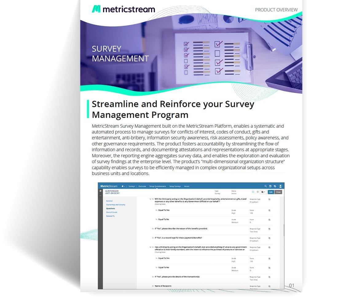 Survey-Management-product-overview-lp