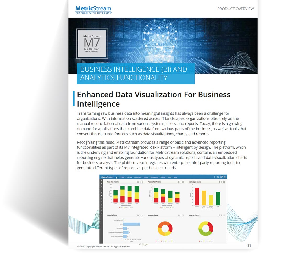 business-intelligence-and-analytics-functionality-download
