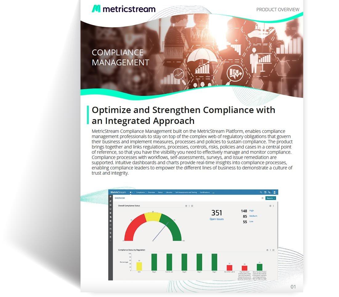 compliance-management-product-overview-lp