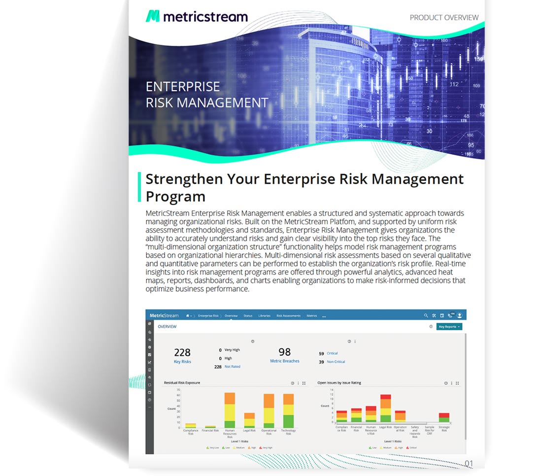 enterprise-risk-management-product-overview-lp