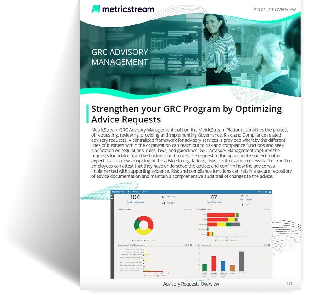 grc-advisory-management-product-overview-lp