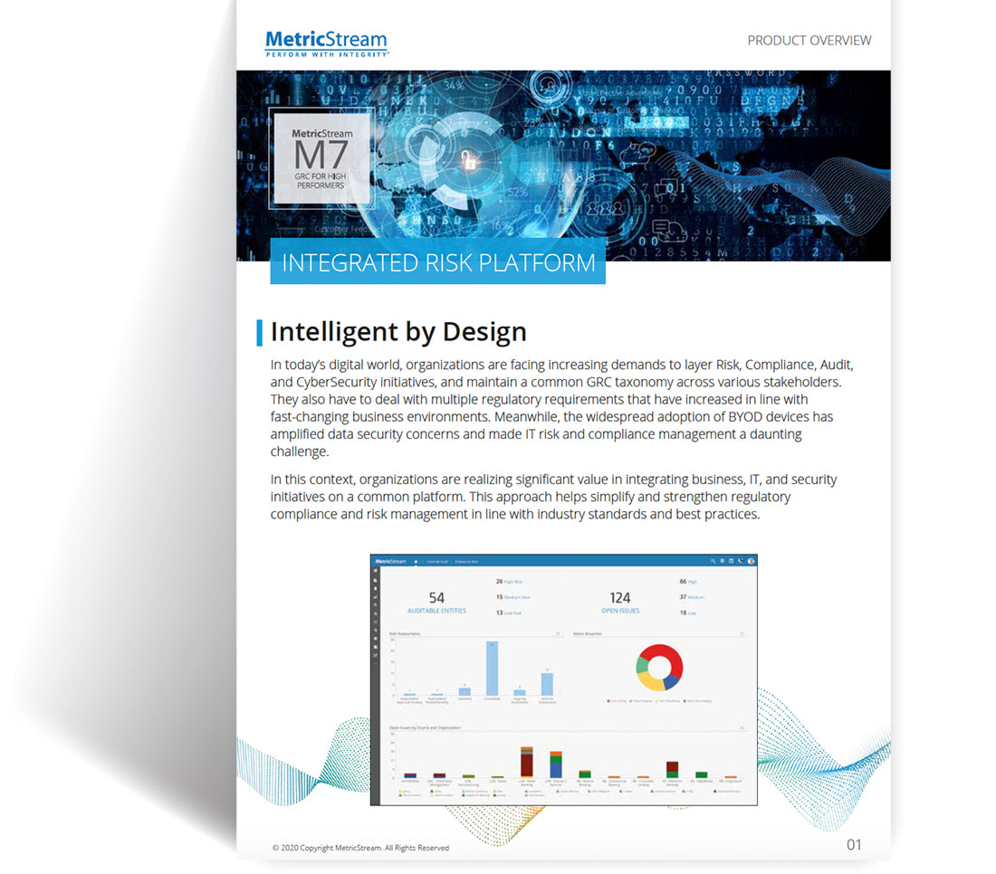 integrated-risk-pardot-downlaod