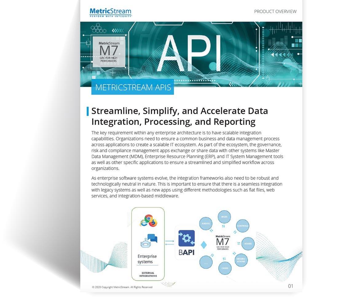 metricstream-APIs-datasheet-pardot-download1