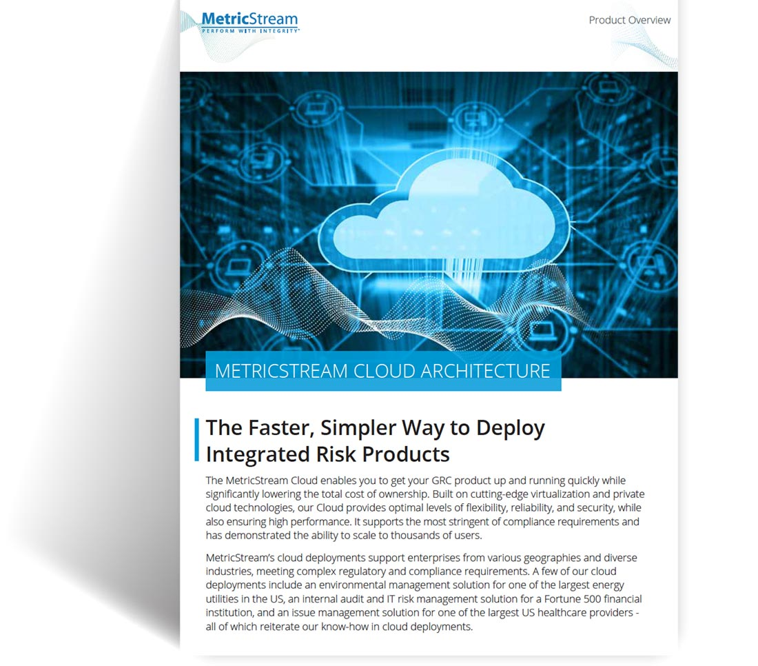 metricstream-cloud-architecture-datasheet-pardot-download1