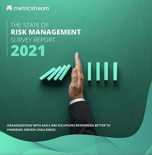 the-state-of-risk-management-survey-report-2021-lp