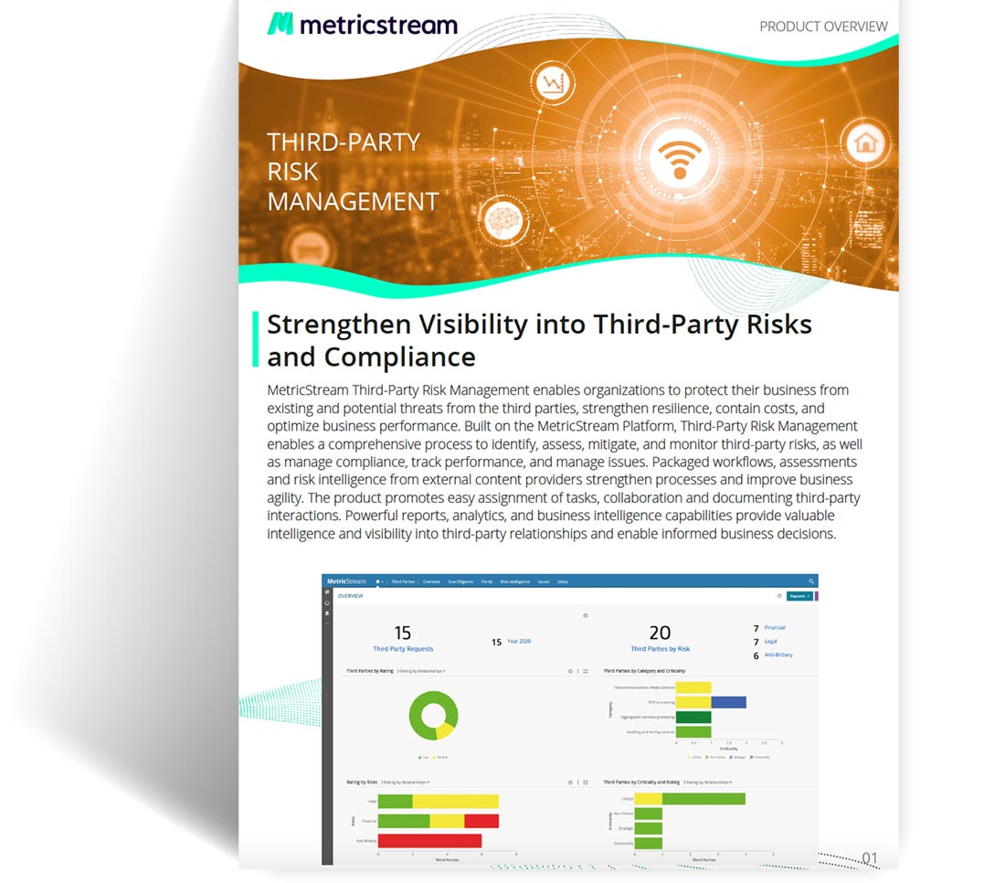 third-party-risk-management-product-overview-lp