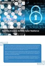 four-areas-achieve-cyber-resilience