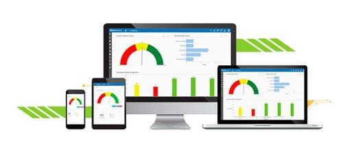 M7_Compliance_Management_App_Datasheet_mrkto-demo-1