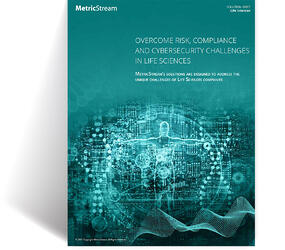 Overcome-risk-compliance-and-cybersecurity-challenges-in-life-sciences-website-lp
