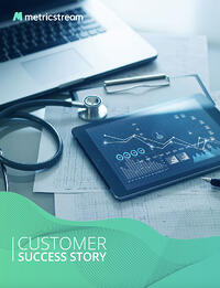 baptist-health-care-improves-audit-Efficiency-and-visibility-with-metricstream-lp