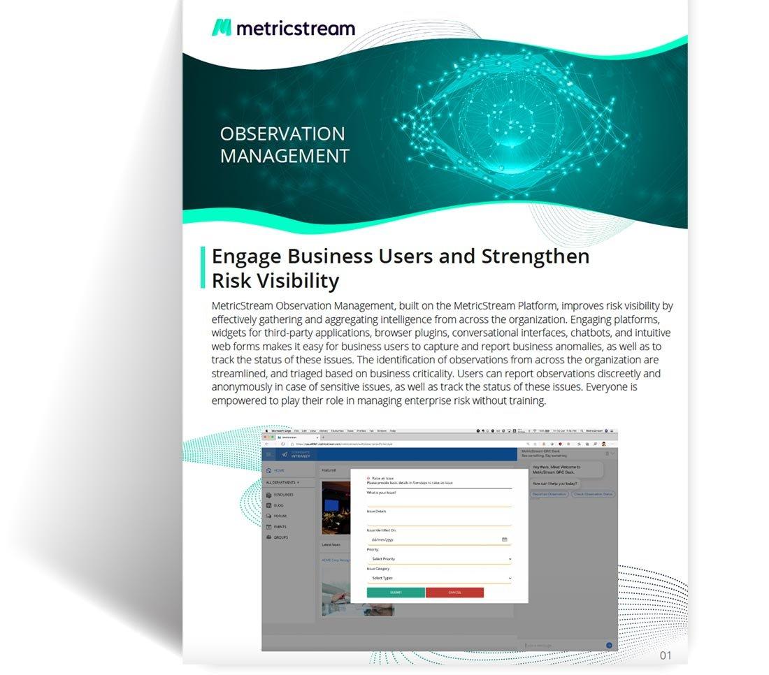 observation-management-product-overview-lp