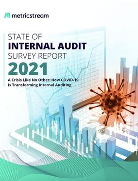 state-of-internal-audit-survey-report-2021-lp