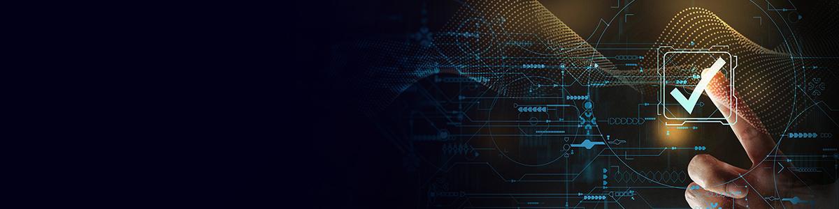 2021-01_Compliance_R1-d_1200 x 300_Web Page