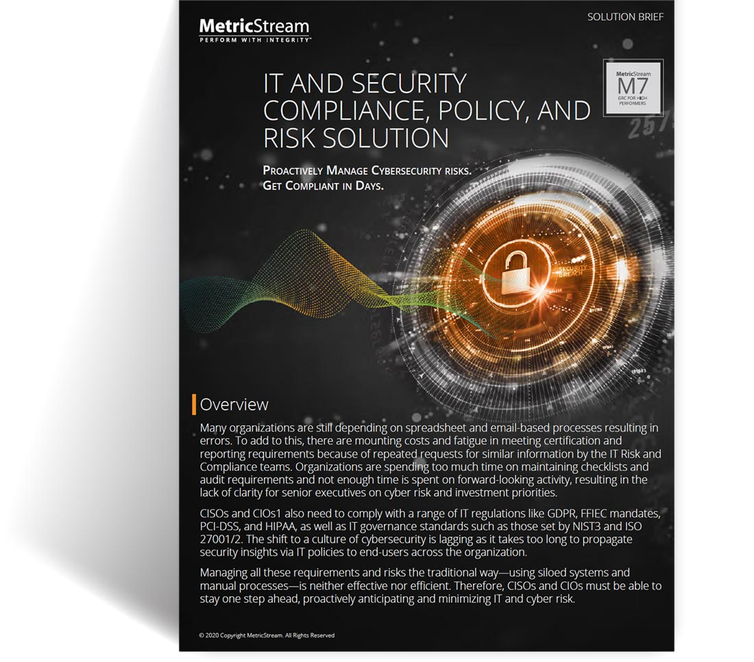 IT-and-Security-Compliance-Policy-and-Risk-SolutionBrief-download