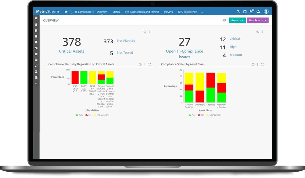 M7-IT-compliance-management-App-overview