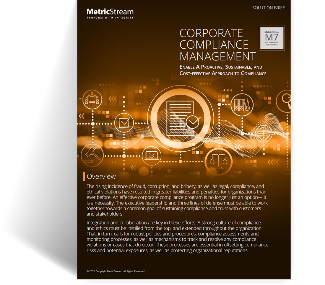 corporate-compliance-solution-download