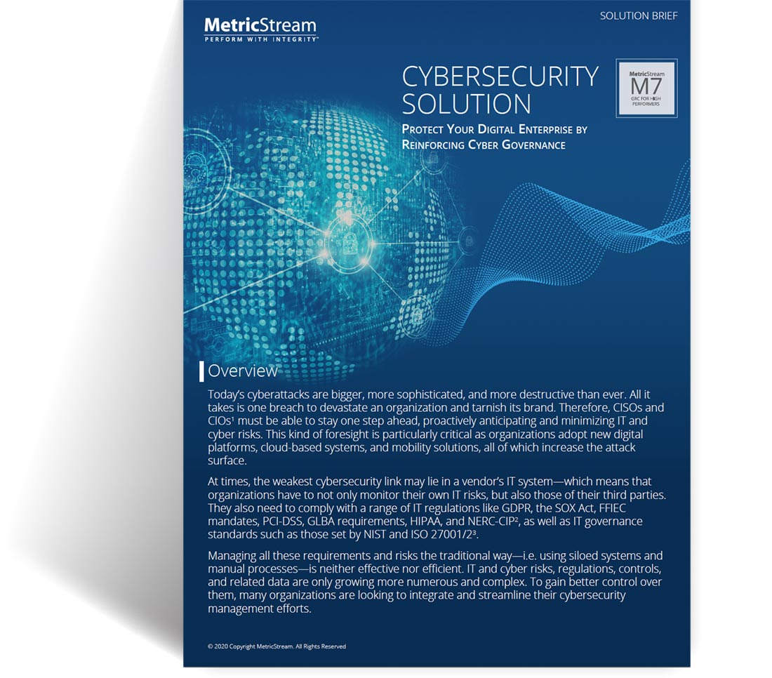 cybersecurity-management-solution-download