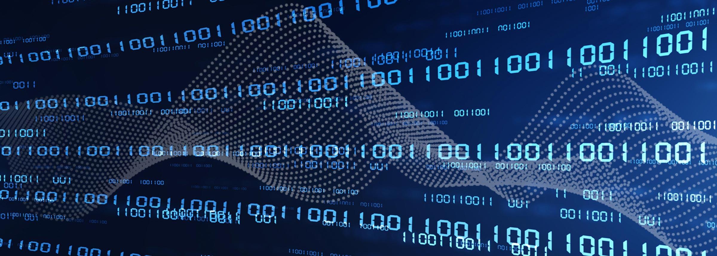 MetricStream Digital Risk Management Solution Demo