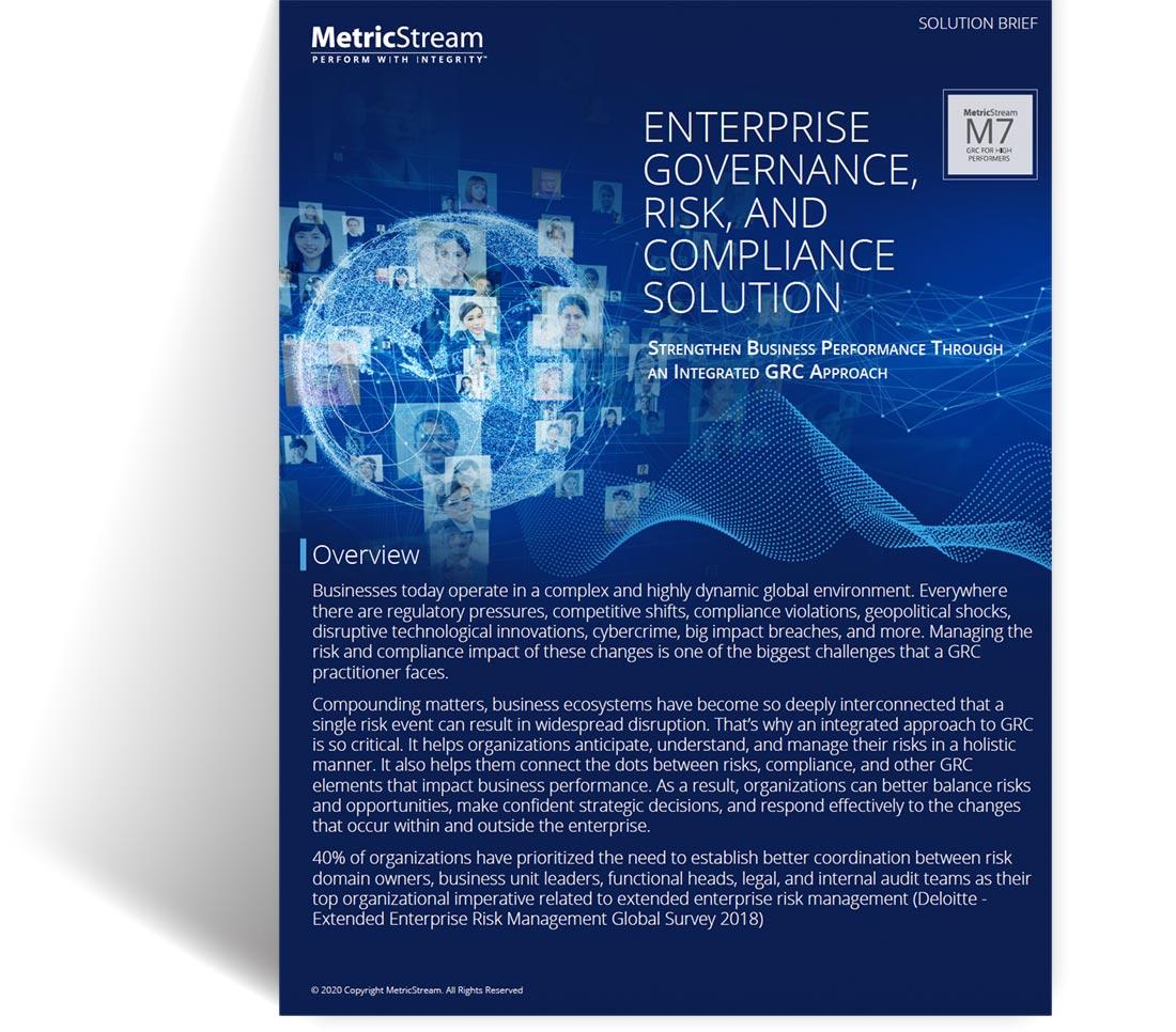 enterprise-governance-risk-and-compliance-management-solution-download