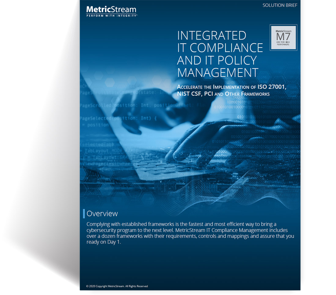 integrated-it-compliance-and-it-policy-management-solution-pardot