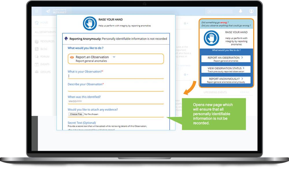 observation-management-app-overview