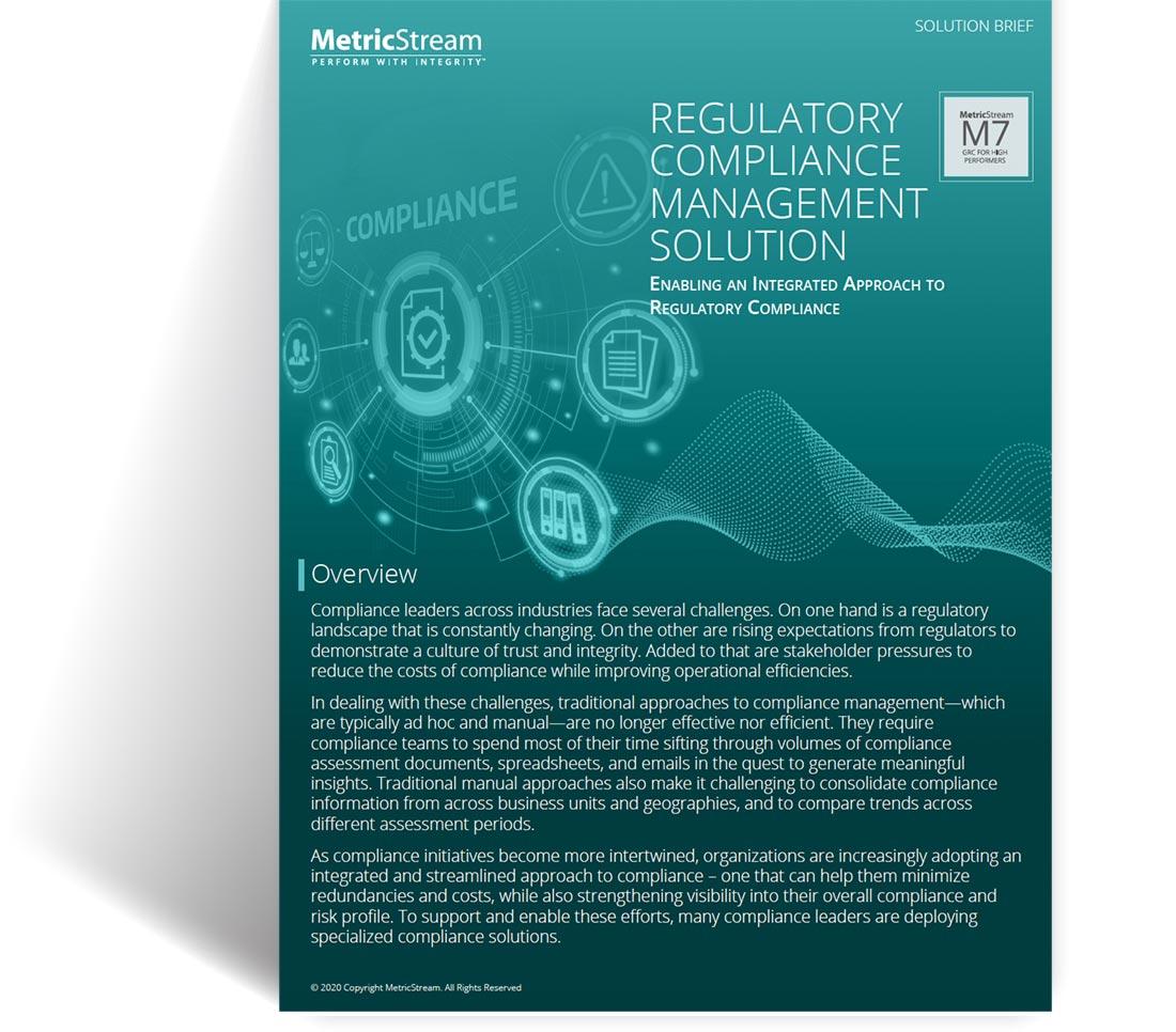 regulatory-compliance-management-solution-download