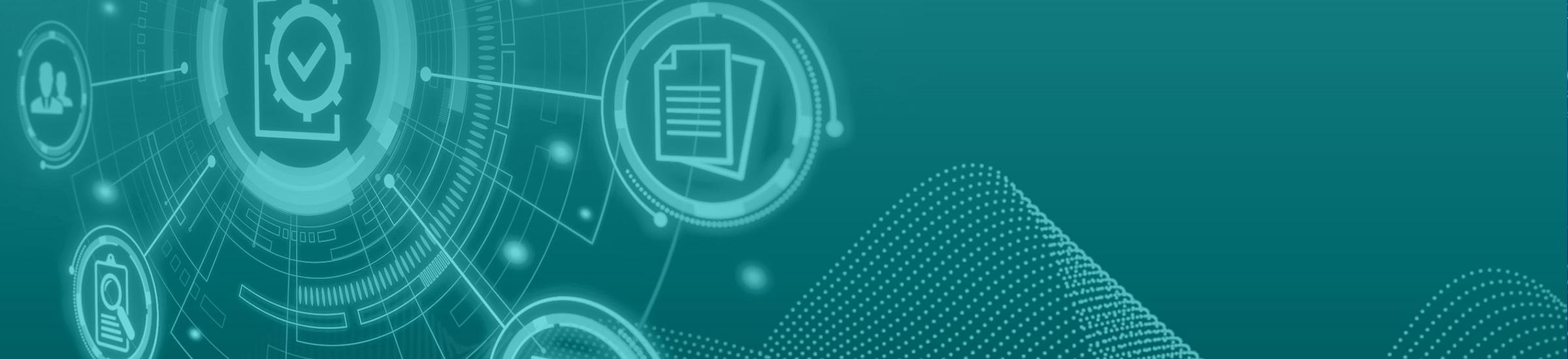 MetricStream Regulatory Compliance Solution