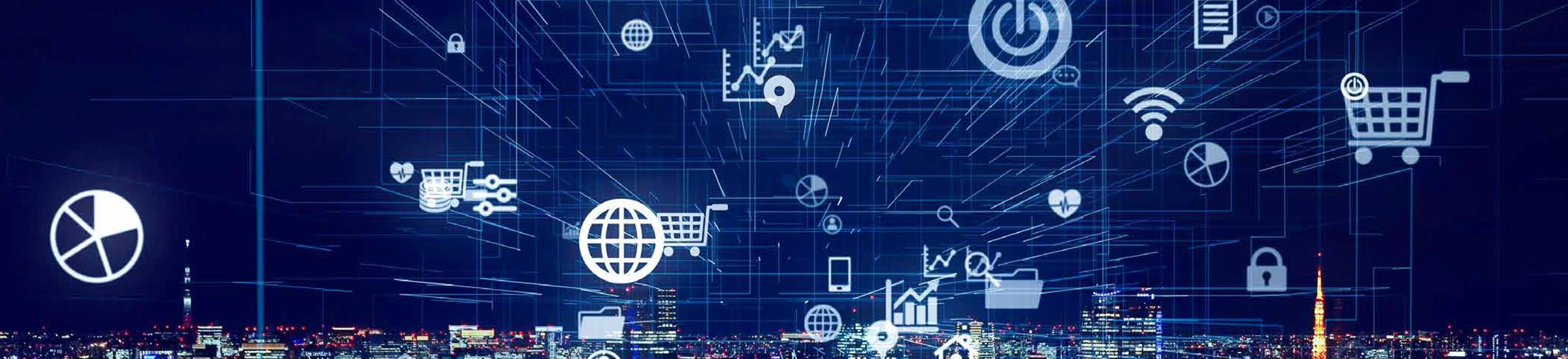 supplier-risk-and-performance-datasheet-pardot-banner