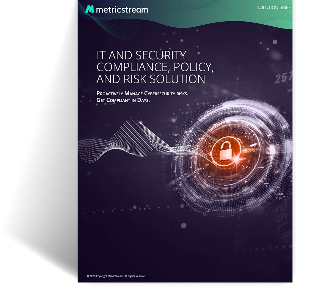 IT-and-Security-Compliance-Policy-and-Risk-Solution-Brief