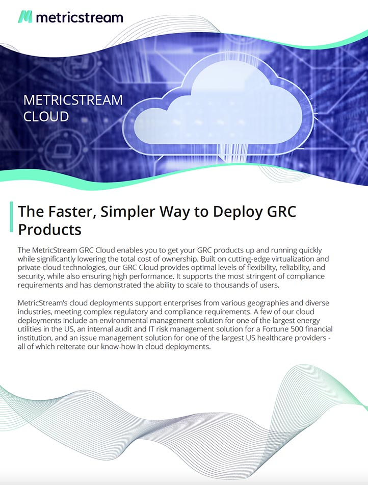 MetricStream-Cloud-Product-Overview-lp