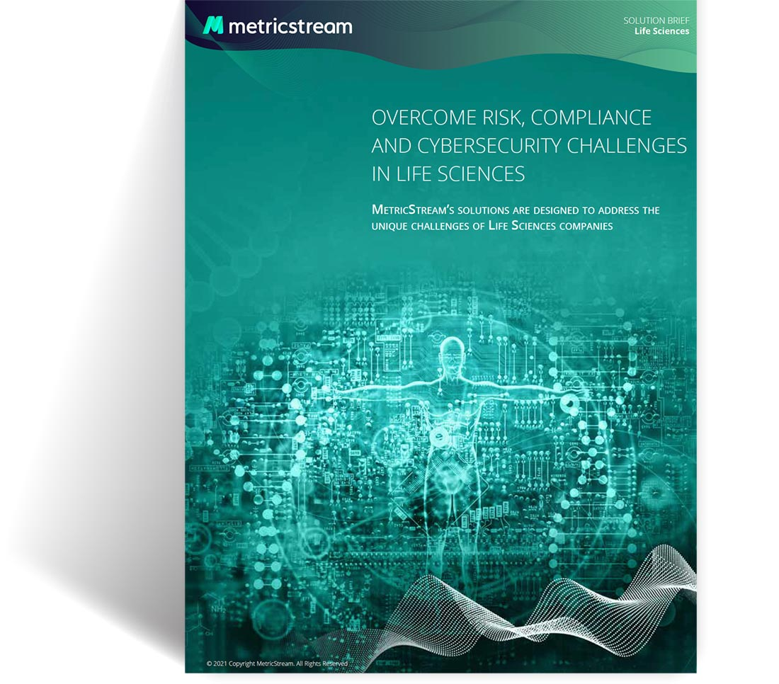 Overcome-risk-compliance-and-cybersecurity-challenges-in-life-sciences-website-lp (1)