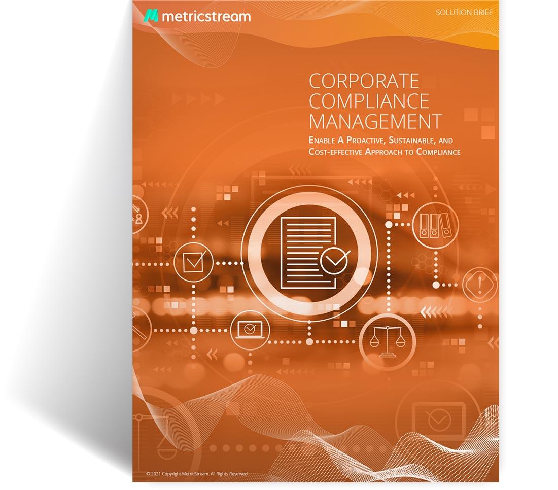 corporate-compliance-lp