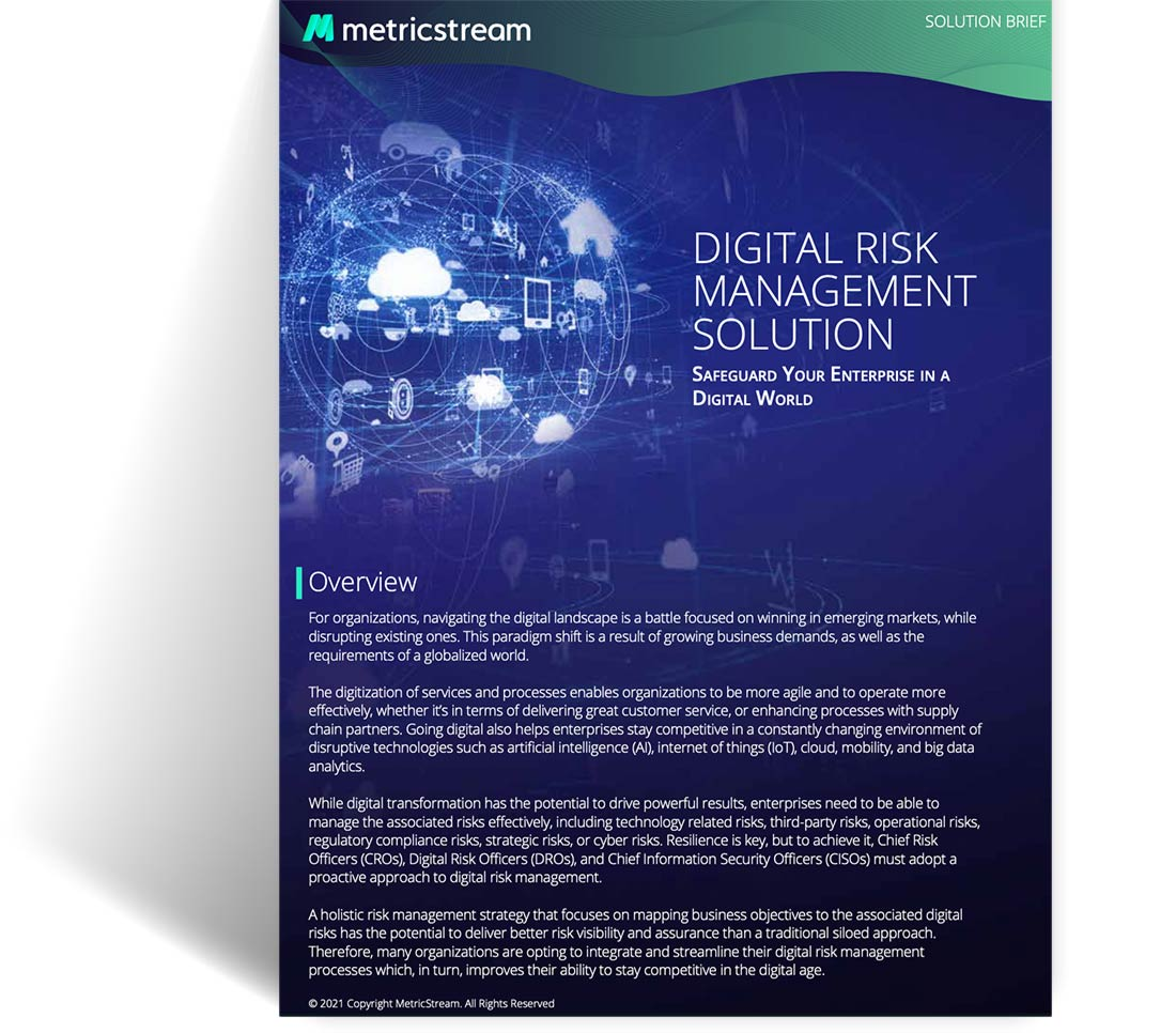digital-risk-solutionbrief-datasheet-download-1
