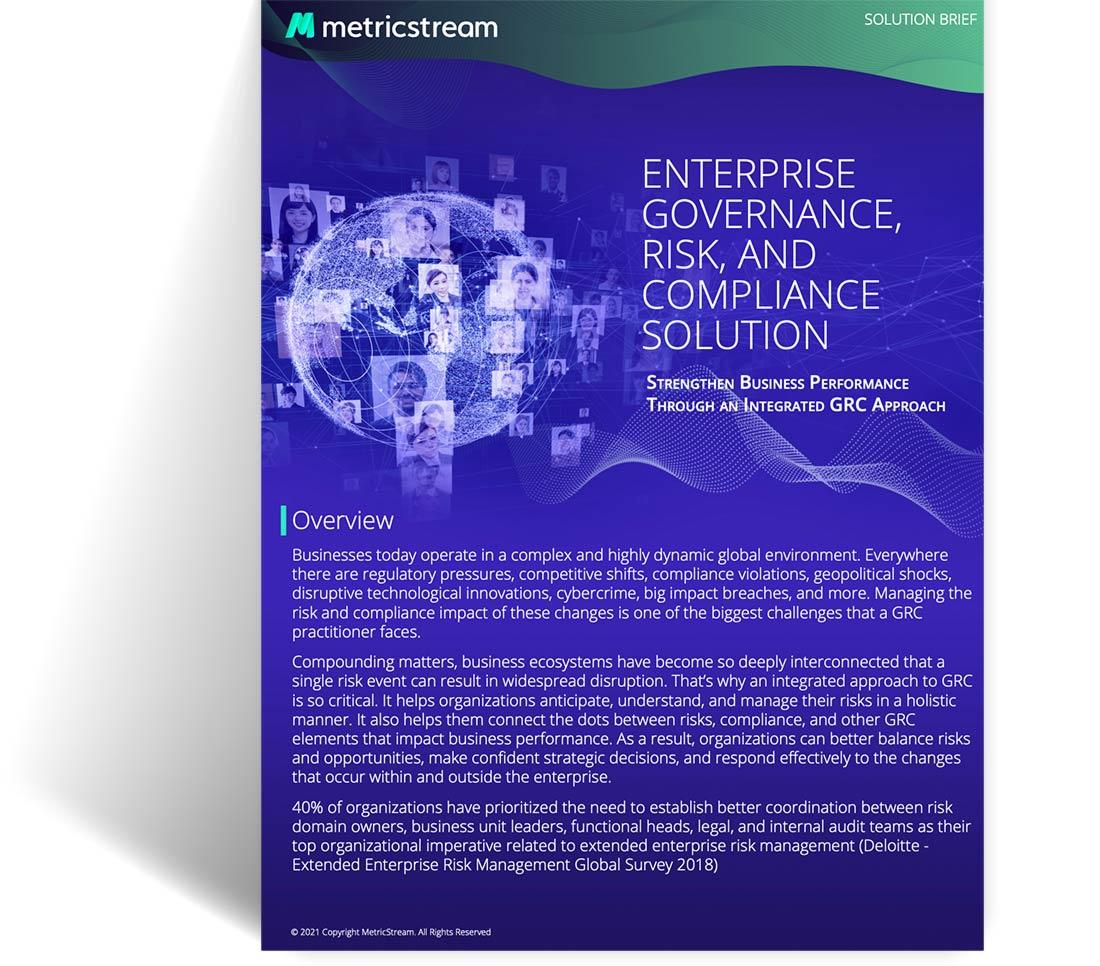 enterprise-governance-risk-and-compliance-management-solution-download-1