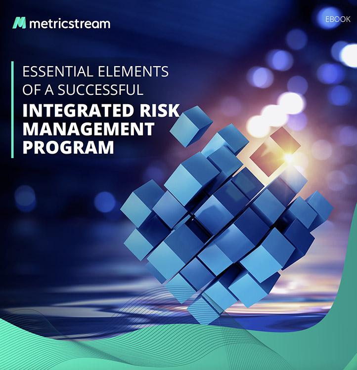 essential-elements-of-successful-irm-program-ebook-lp