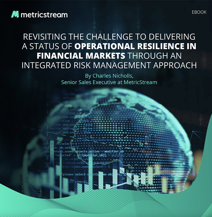 operational-resilience-in-financial-markets-lp