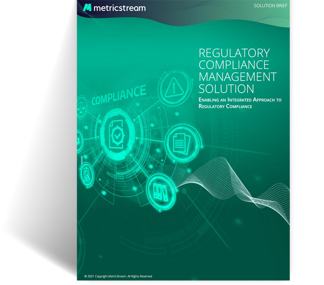 regulatory-compliance-management-solution-download-1