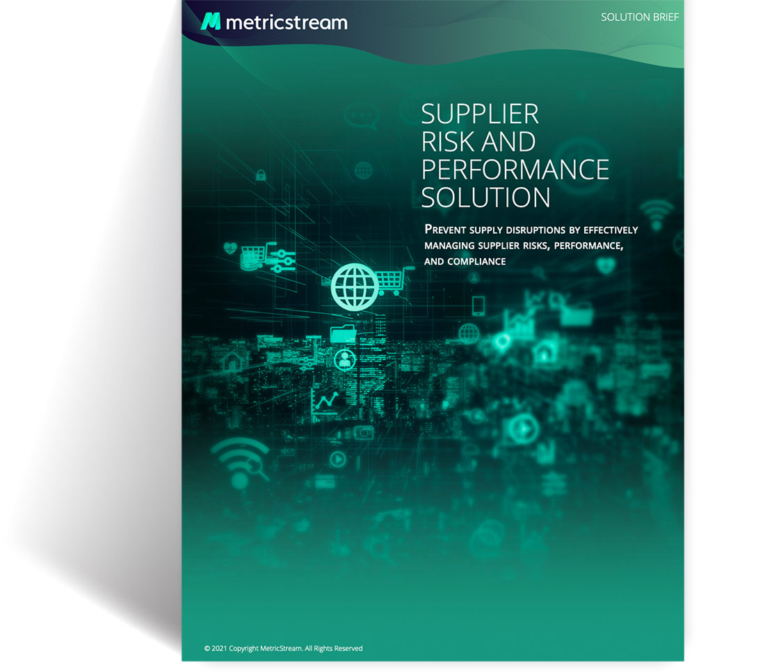 supplier-risk-and-performance-datasheet-download-1