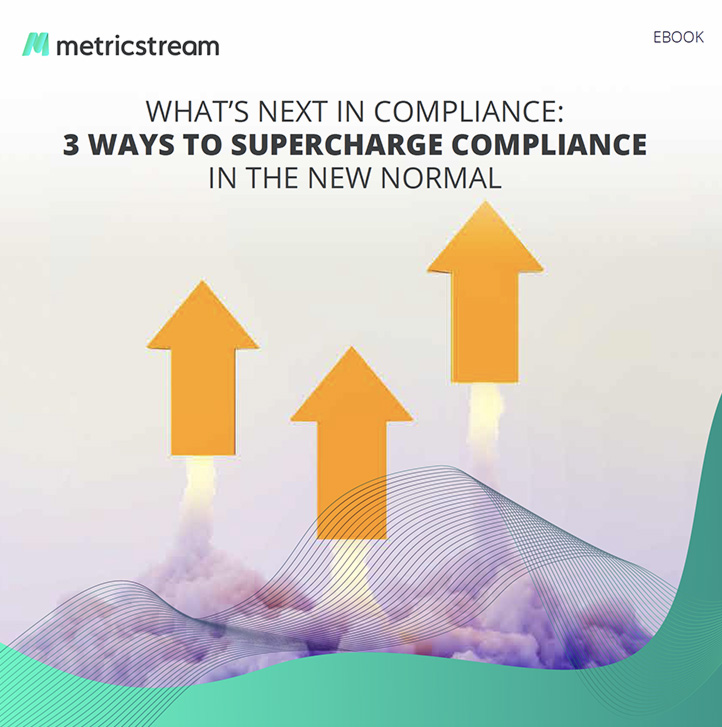 ways-to-supercharge-compliance--lp
