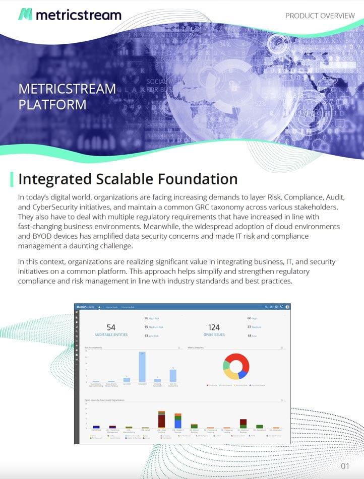 Integrated-Risk-Platform-Product-Overview-lp