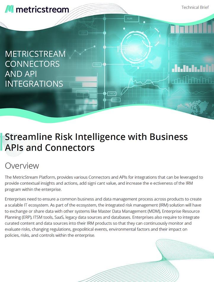 MetricStream-APIs-Datasheet-lp (1)