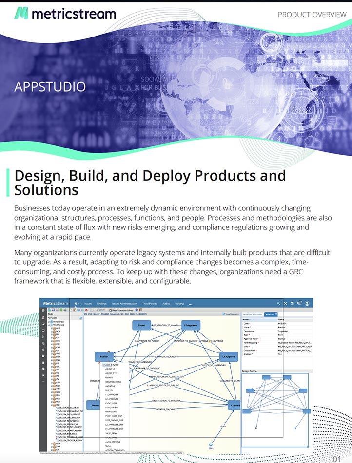 MetricStream-AppStudio-Product-Overview-lp