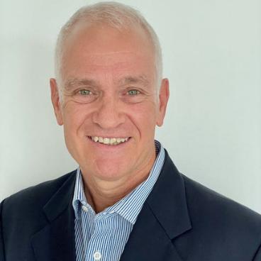 Michel Feijen