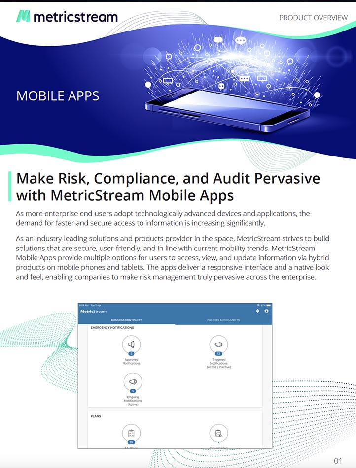 Mobile-Apps-Product-Overview-lp